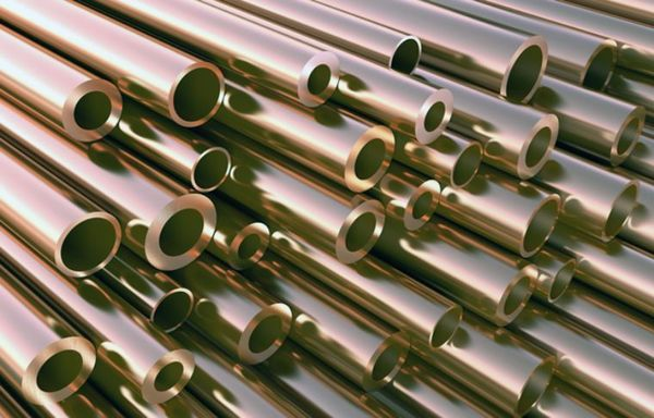 the pace of zinc prices gains in 2016 expected to rise slowly in long term