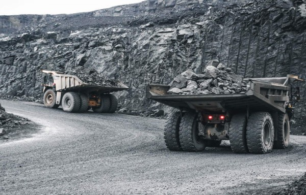 NICKEL COULD BE THE NEXT BEST IN THE METALS SPACE