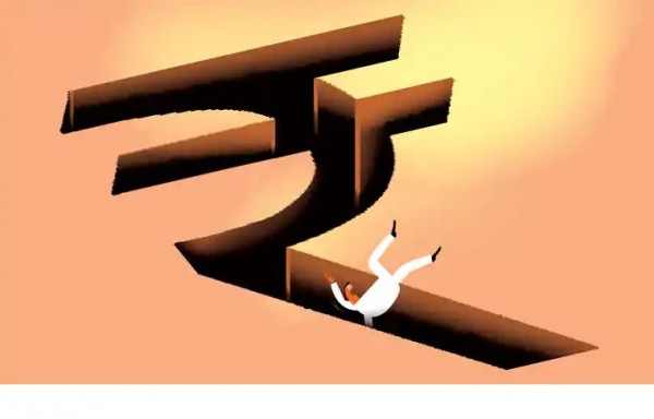 RUPEE WILL WEAKEN ONCE THE GENERAL ELECTION IS OVER