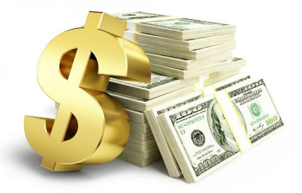 कोरोना कहर के बावजूद रुपए को नहीं होगी वेंटिलेटर पर रखने की आवश्यक्ता