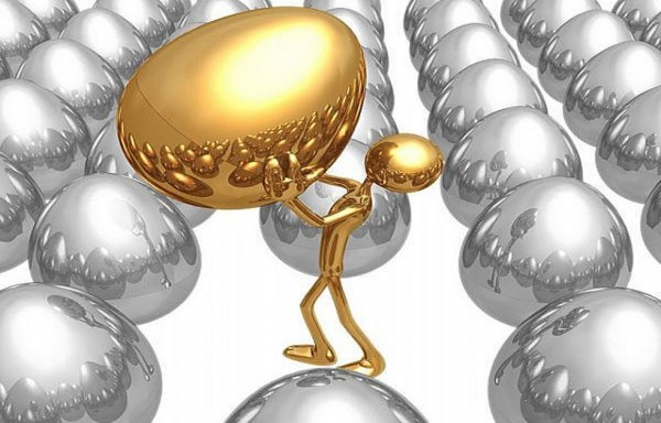 IS GOLD/SILVER RATIO FORECASTING ANOTHER STOCK MARKET CRASH?
