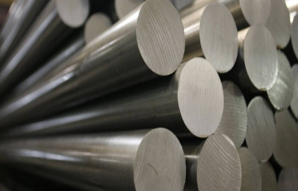POSITIVE NEWS IS EXPECTED TO IMPROVE RISK SENTIMENT IN NICKEL