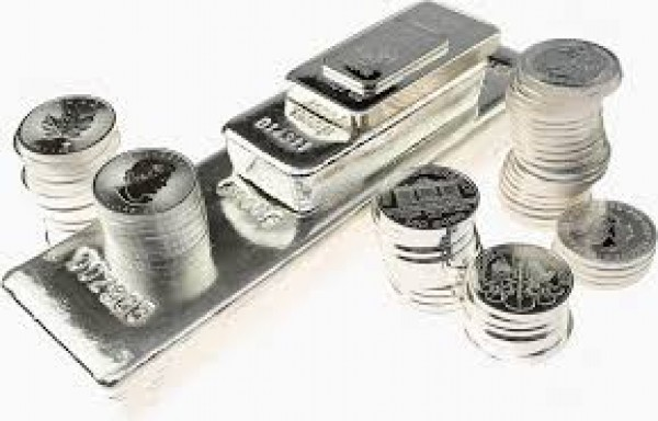 TO FAVOUR SILVER OVER GOLD IN NEAR TERM FOR THREE REASONS