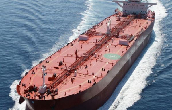 TRADE WAR WILL BRING CHALLENGES FOR BALTIC DRY INDEX LOWEST SINCE APRIL 12