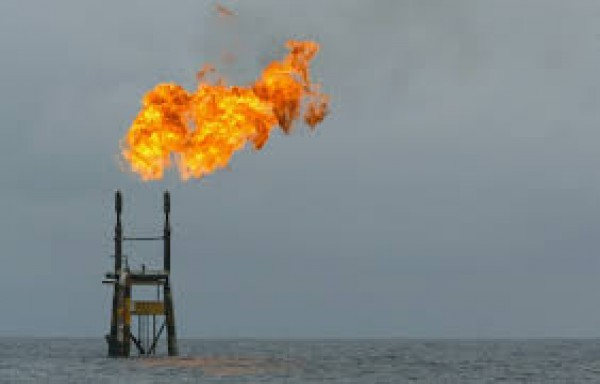 A VOLATILE YEAR IN 2020 AFTER 2019 FOR THE CRUDE OIL MARKET