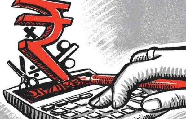 IF TREAD WAR DOESN'T REACH AN ACCEPTABLE AGREEMENT RUPEE WILL BE AT 72