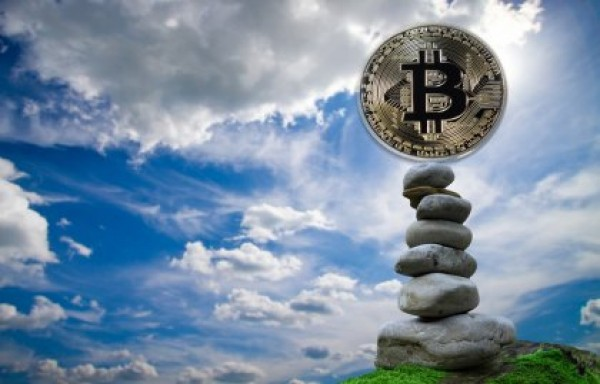 BITCOIN RALLIED $1,000 IN JUST 45 MINUTES INVESTORS GUESSING WHAT THE CATALYST WAS