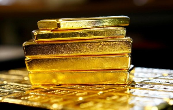GOLD EMERGED AS ONE OF THE BETTER PERFORMING ASSET CLASSES IN INDIA