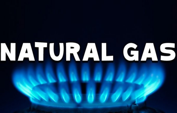 NATURAL GAS SENTIMENT HAS SHIFTED BACK IN A BULLISH DIRECTION