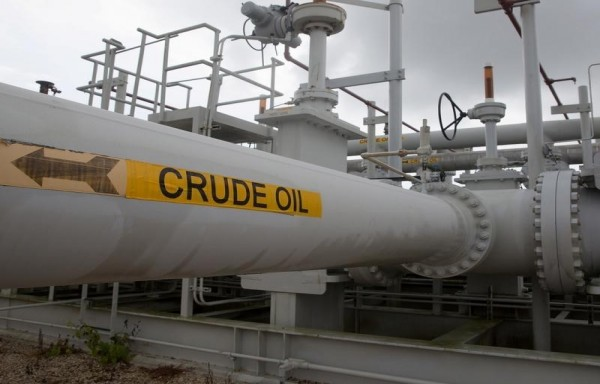 CRUDE OIL COULD HIT UP TO $80 BY JUNE EVEN PANDEMIC IMPACT