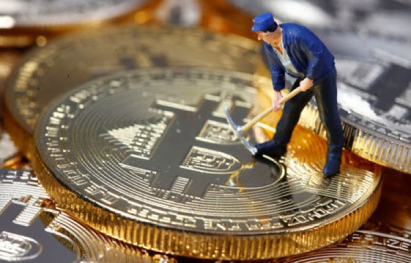BITCOIN WILL COMPLETELY REPLACE GOLD AS A SAFE HAVEN ASSET