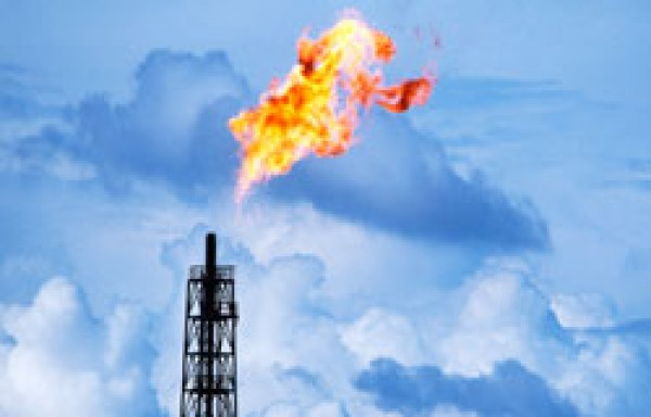 NATURAL GAS CAN TREND TOWARDS A MASSIVE POLAR VORTEX OR A PAPER TIGER