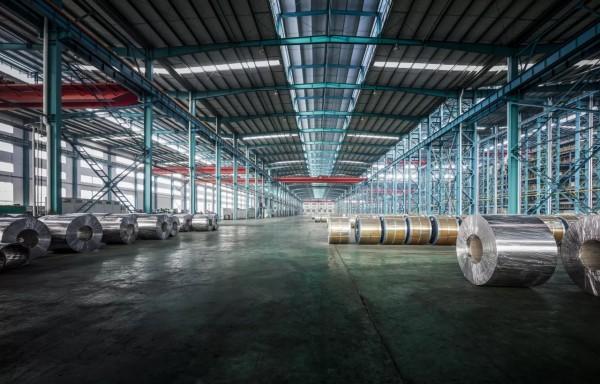 રશિયન નોરીલસકે ૪૦ ટકા ઉત્પાદન શરૂ કર્યાની જાહેરાત સાથે નિકલ મજબૂત ઈન્ડોનેશિયા