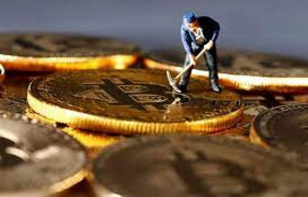 SAVINGS IN BITCOIN/GOLD IS IMPORTANT BECAUSE OF THE CURRENT STATE OF OUR ECONOMY