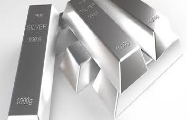 SILVER IS ATTRACTIVE ENOUGH TO DEPLOY CAPITAL TO WORK