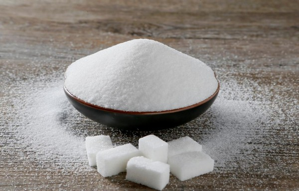 ICE RAW SUGAR MAY FUTURES HIT ITS LOWEST SINCE MAY 2008 AT 9.96 CENT