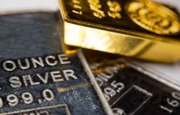 BASED ON HISTORICAL GOLD/SILVER RATIO TRENDS SUGGEST BULLION CAN EXPERIENCE ANOTHER BOOM
