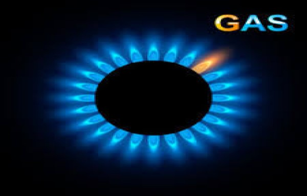 BULLISH NATURAL GAS MARCH PUSH APRIL CONTRACTS HIGHER