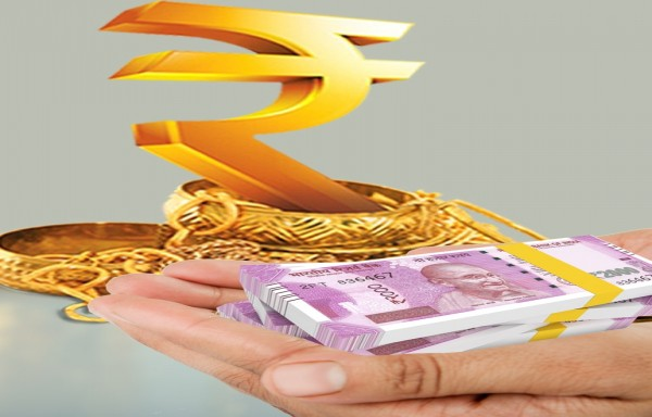 NATIONALISED BANKS OFFERED GOLD LOANS ONLY 7% INSTEAD NBFCS 12%