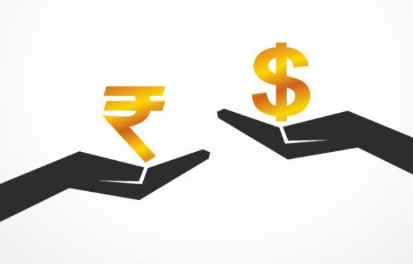 WORST DAYS ARE AHEAD FOR RUPEE PREDICTS TO 74
