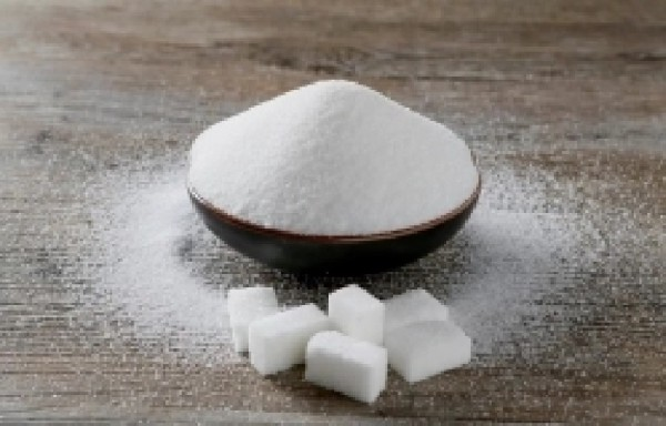 INCENTIVES FROM CENTRAL BANKS AND GOVERNMENTS MAY TAKE SUGAR PRICE UP