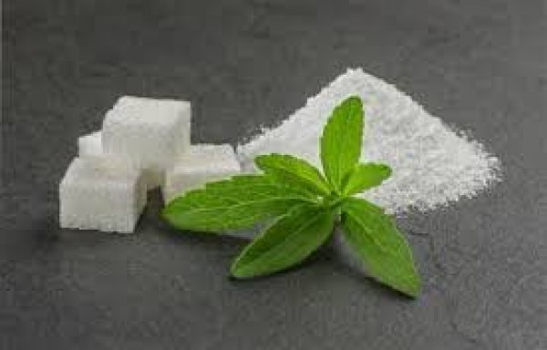 CARGILL AND ROYAL DSM BEGUN CHURNING OUT A NEW SUGAR SUBSTITUTE