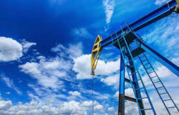 कच्चे तेल के लिए अप्रैल महीना ऐतिहासिक चुनौती का: भाव 12 प्रतिशत ऊछले