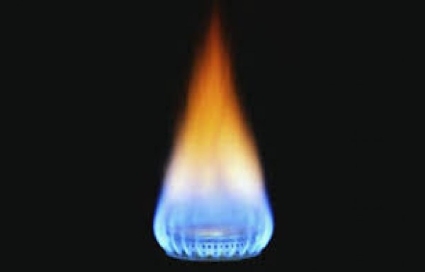 STRONG NATURAL GAS CONSUMPTION MEAN PRICES WILL CONTINUE TO CLIMB HIGHER