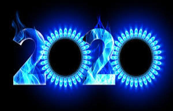 NATURAL GAS FUNDAMENTALS ARE SWITCHING TO BULLISH