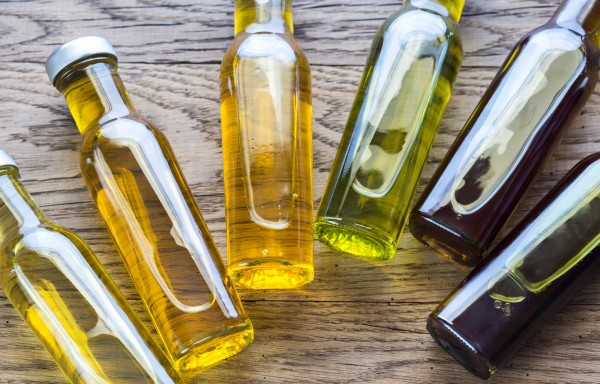'AATMANIRBHAR' IN EDIBLE OIL NEEDED FOR PRICE STABILITY