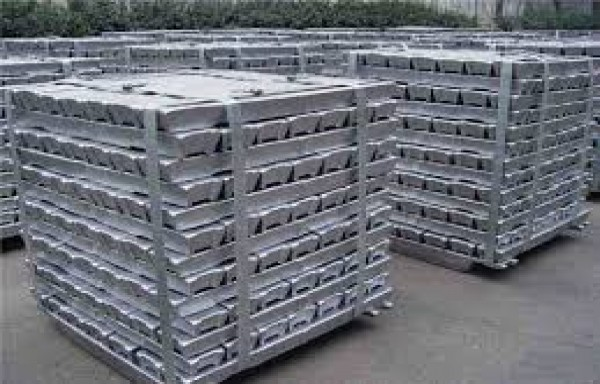 LME ALUMINIUM HITTING LOWEST SINCE DECEMBER 2015 AT $1,499